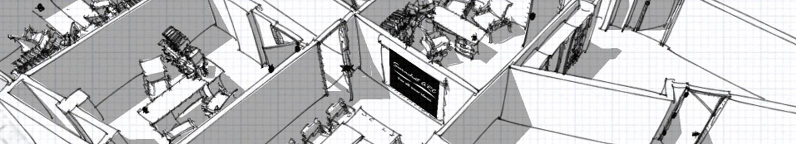 مجموعة التكامل لمواقع البناء - إدارة البناء