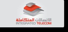 الاتصالات المتكاملة
