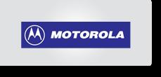 موتورلا