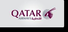 قطر للشحن